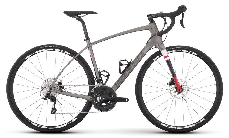 Road Bikes Airen 4 Carbon