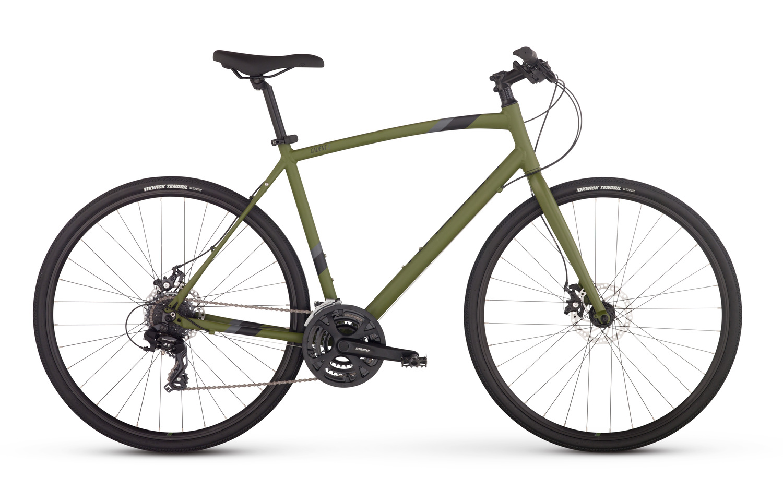 New 2017 Raleigh Cadent 2 Complete City Bike Ebay