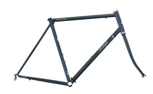 medium image of FRAMESET GRAND PRIX
