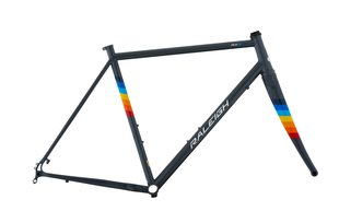 medium image of FRAMESET RXM