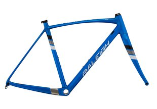 medium image of FRAMESET RXC