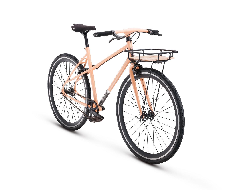 New Raleigh Carlton Mixte 2018 Complete City Bike Ebay