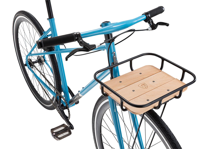 Carlton bikes dating