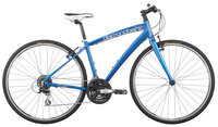 2013 Women's Clarity 2 Performance Hybrid