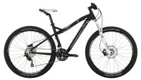 Womens Lux Comp 27.5
