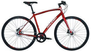Raleigh Bicycles - Cadent i11