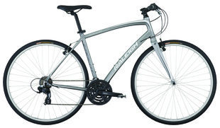 Raleigh Bicycles - Cadent 1