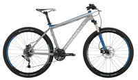 Axis Sport 27.5 Hardtail Trail XC