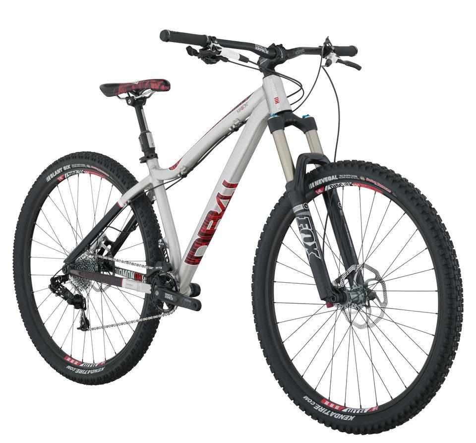 Tern Cover Sepeda Lipat Carry On Cover 2 0 Hitam Daftar Harga Source · Bike Specs