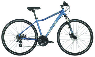 Raleigh Bicycles - Mesika Trail 1.0