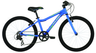 Raleigh Bicycles - Mtn Scout