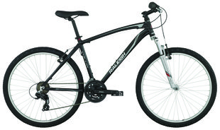 Raleigh Bicycles - Talus 3.0