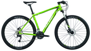 Raleigh Bicycles - Talus 29