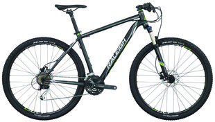 Raleigh Bicycles - Talus 29 Sport