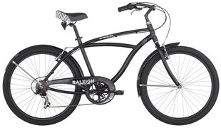 Raleigh Bicycles - Retroglide 7