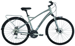 Raleigh Bicycles - Route 5.0