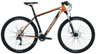 Raleigh Bicycles - Talus 29 Expert
