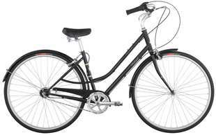 Raleigh Bicycles - Classic Roadster Women's