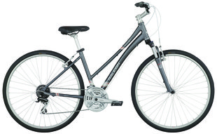 Raleigh Bicycles - Route 4.0 Women's