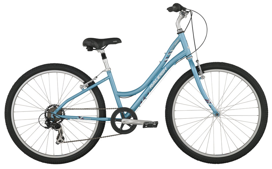 2014 Venture Womens Light Blue