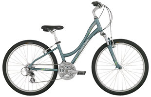 Raleigh Bicycles - Venture 4.0 Women's