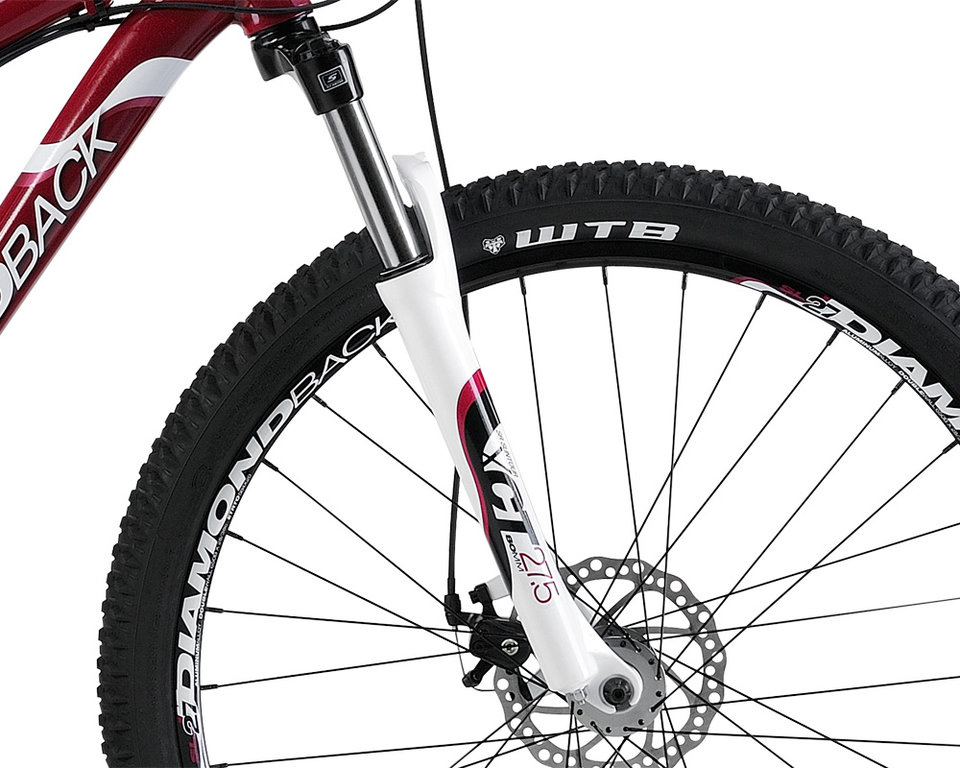 Lux 27.5