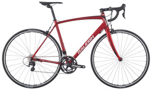 Raleigh Bicycles - Revenio 3.0