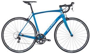 Raleigh Bicycles - Revenio Carbon 1.0