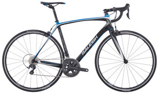 Raleigh Bicycles - Revenio Carbon 3.0