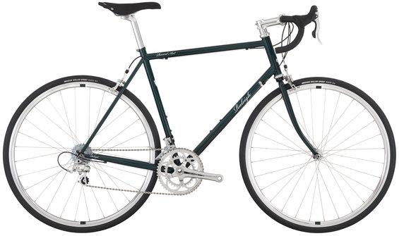 Raleigh Bicycles - RXC Pro Disc