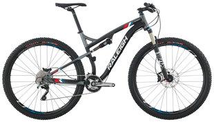 Raleigh Bicycles - skarn comp