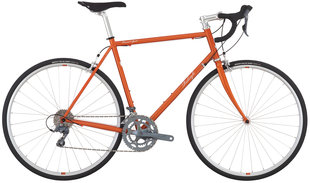 Raleigh Bicycles - Grand Sport