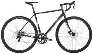 Raleigh Bicycles - Tamland 1