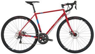 Raleigh Bicycles - Tamland 2
