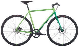 Raleigh Bicycles - Tripper