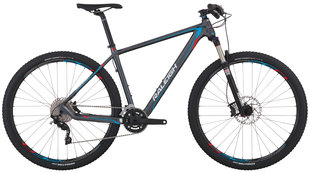 Raleigh Bicycles - Tekoa Carbon Expert