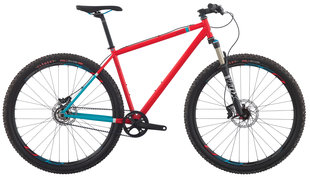 Raleigh Bicycles - xxix