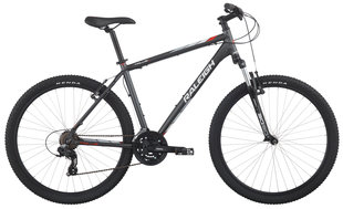 Raleigh Bicycles - talus 2