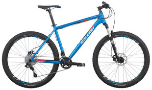 Raleigh Bicycles - talus 5