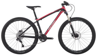 Raleigh Bicycles - talus 4
