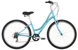 Raleigh Bicycles - venture w