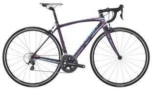Raleigh Bicycles - carbon 3 powertap