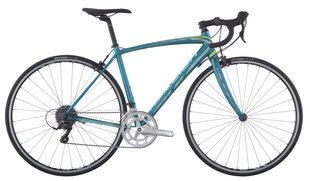 Raleigh Bicycles - Capri 2.0