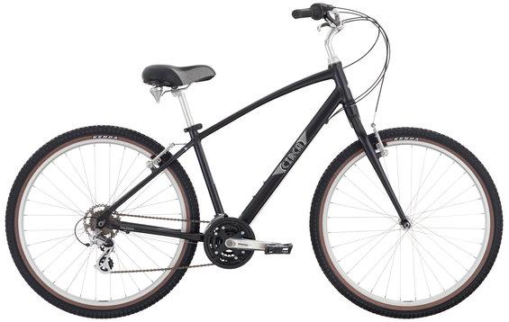 Raleigh Bicycles - circa 2