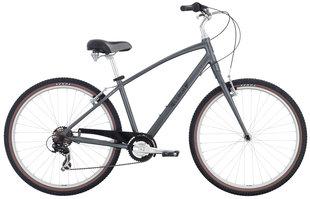 Raleigh Bicycles - circa 1