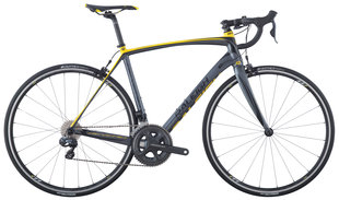 Raleigh Bicycles - Revenio Carbon 4.0