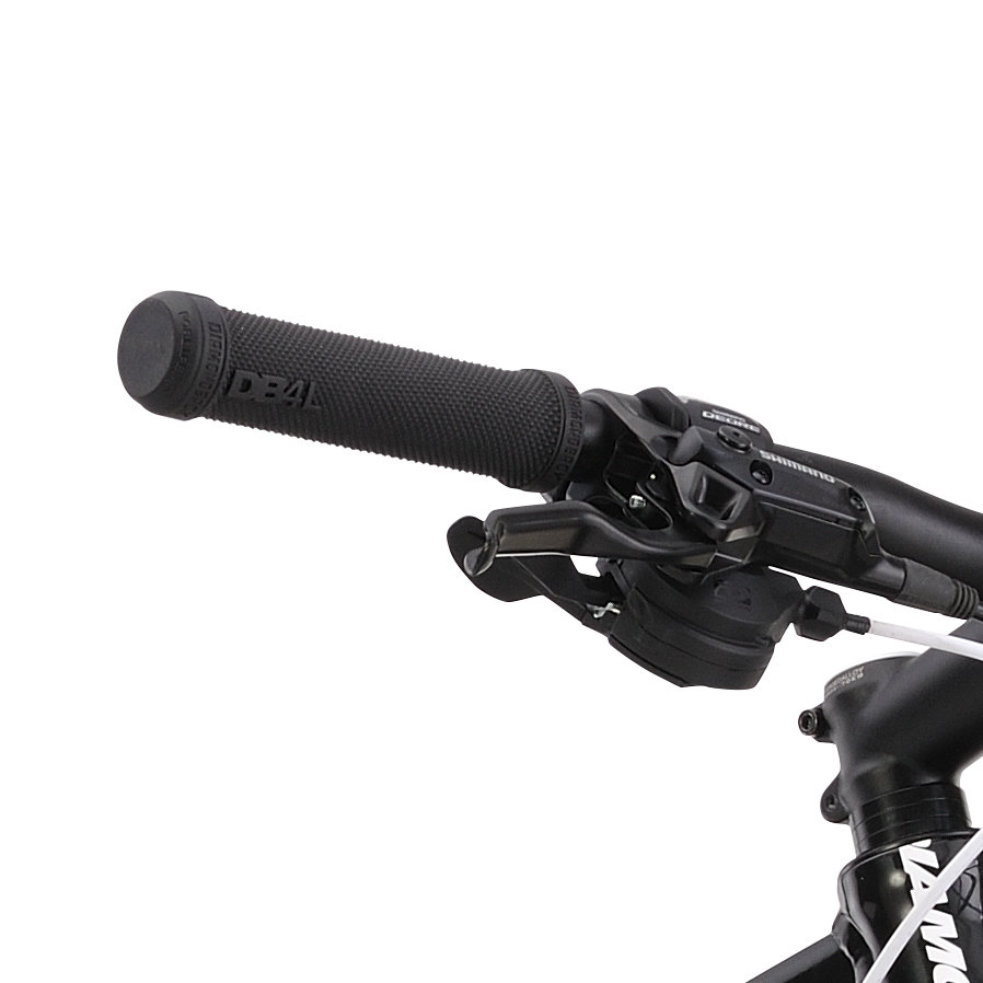 Recoil Pro 29""