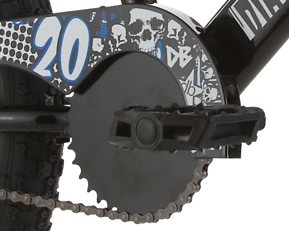 RM 20