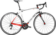 Lapierre Bicycles Pulsium 300