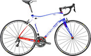 Lapierre Bicycles Aircode 700